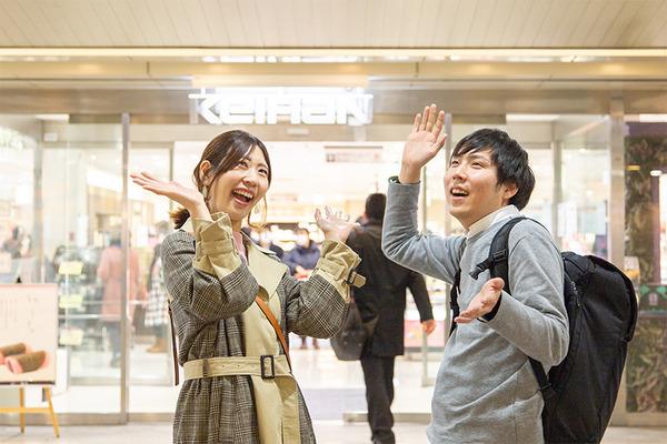 20190318_京阪百貨店_標準小-3