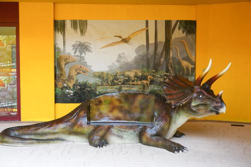 ひらパー恐竜大冒険-68