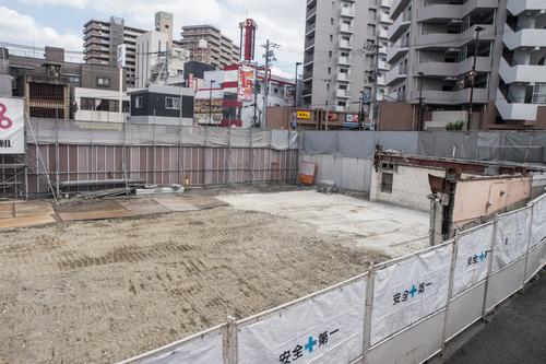 京阪ザ・ストア-1406238
