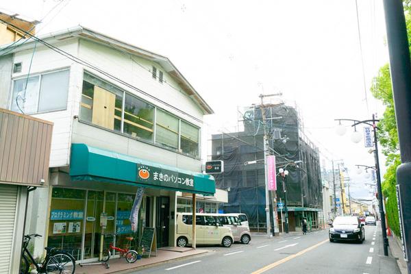 makinopc広角(小)-20200610-12