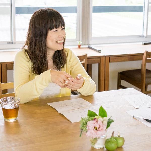 ひらばインタビュー-14