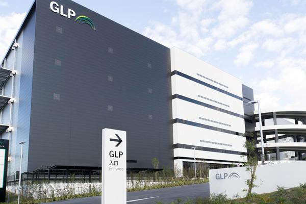 GLP-18111533