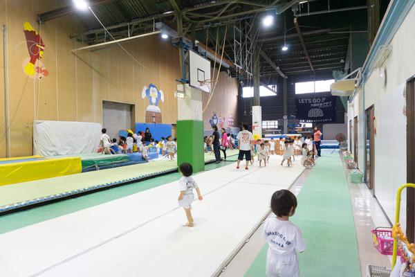 大阪体操クラブ-1