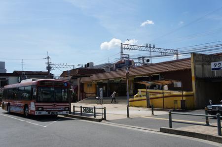 枚方公園20120831131131