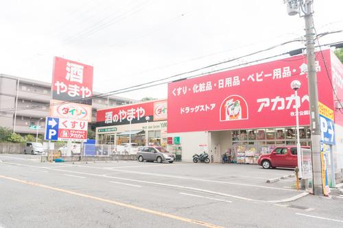 野村工務店-1507218