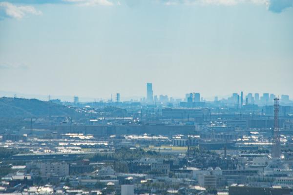京阪コラボ_京都タワー_標準-141