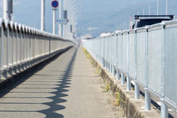 枚方大橋-1808298