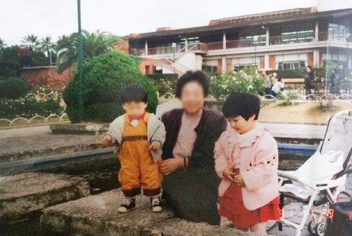 ひらパーバラ1991