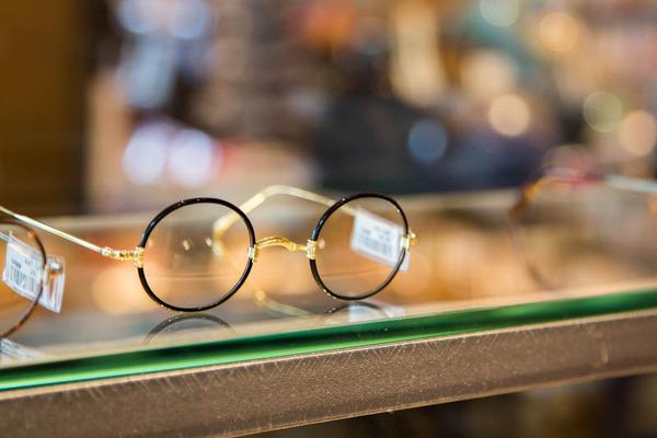 金子眼鏡-16052022