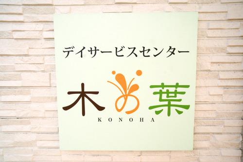 konoha-24