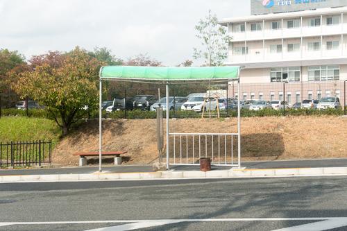 男山病院-1410211