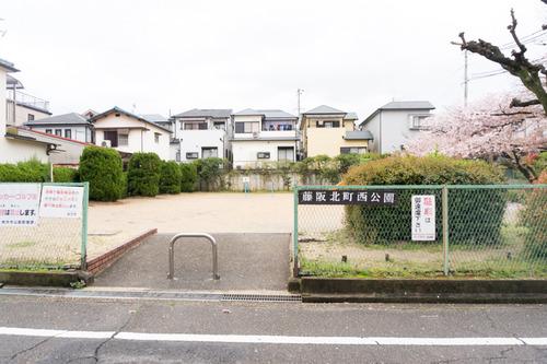 nagao-kouen-31