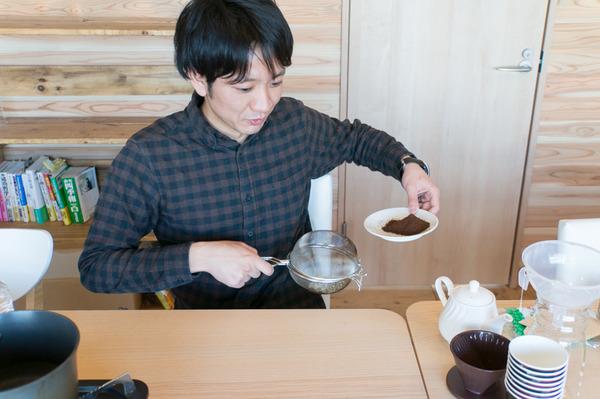 20180206川の水コーヒー-50