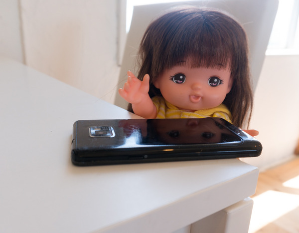 携帯トラブル-3
