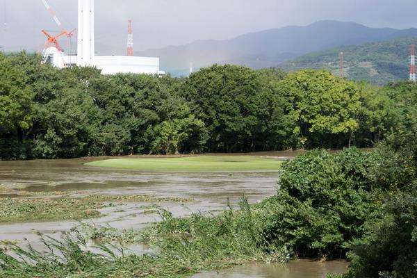 台風-17102346