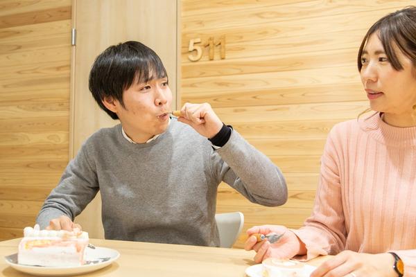 20190318_京阪百貨店_標準小-379