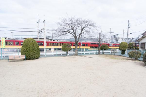 nagisa-sakae-park-14