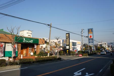 明石屋焼店130112-06
