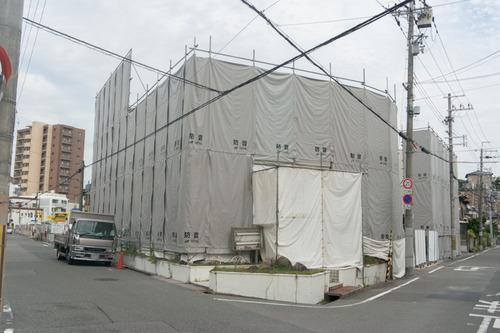 井上産婦人科-1409101