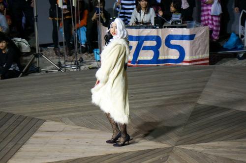 関西外大ハロウィン-38