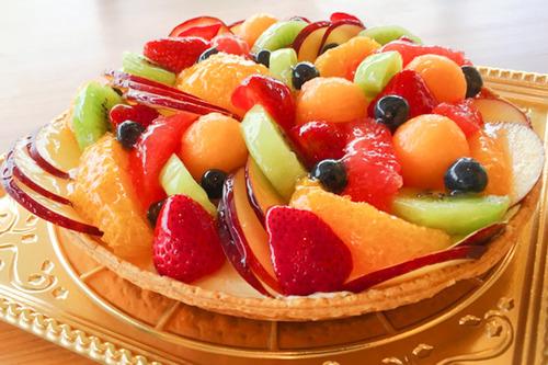 Dessert-Paradisso-115