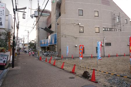 伊加賀東町1401291-5