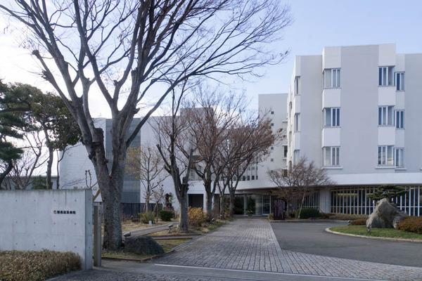 関西記念病院-1901031