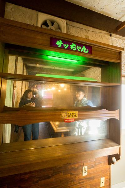 野村工務店-79