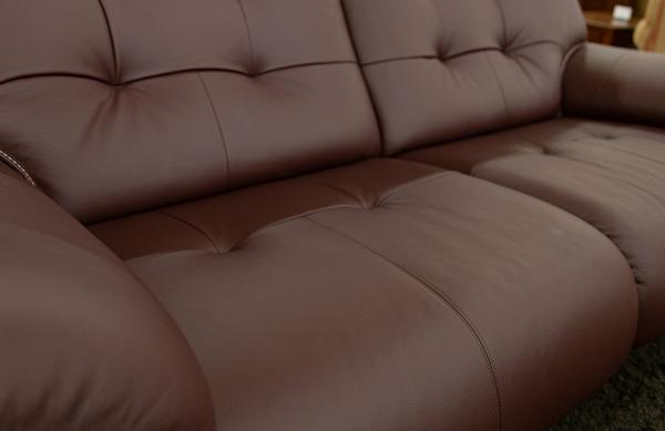 家具団地セール品-135