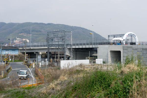 橋本南山線-1703309