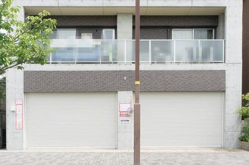 カプチーノ-15070302