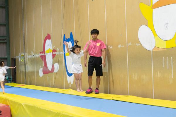 大阪体操クラブ-187