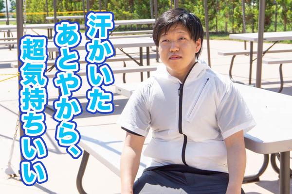 tamayura_小-20200528-104