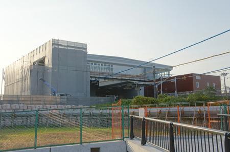長尾駅121122-17