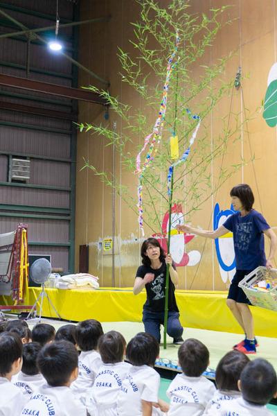 大阪体操クラブ1907055