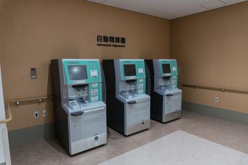 市立ひらかた病院2-14090650