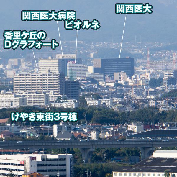 景色-1710275