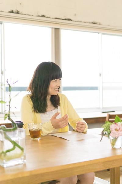 ひらばインタビュー-60