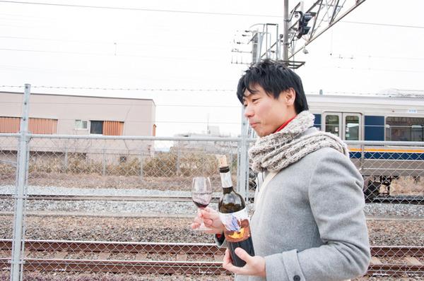 長尾ワイン後編-115