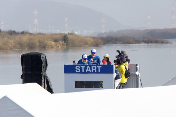 寛平マラソン2016-16021403-2