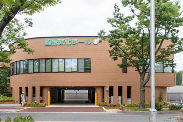 しょうとくかい-2006263