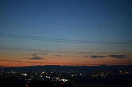 空見の丘公園130910-02