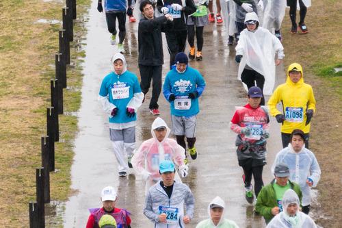 寛平マラソン-15030113