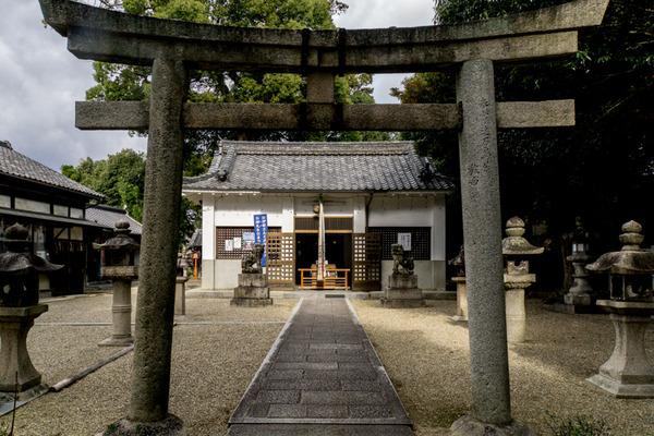 春日春日神社-15121901