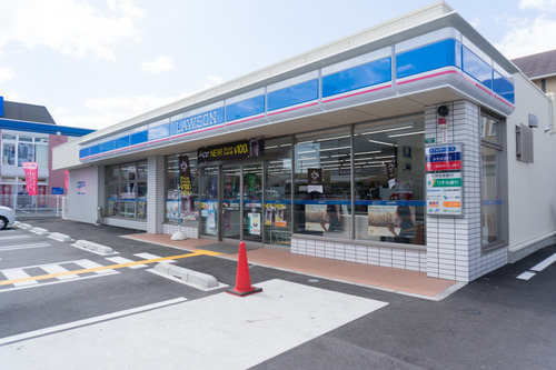 船橋本町2-18