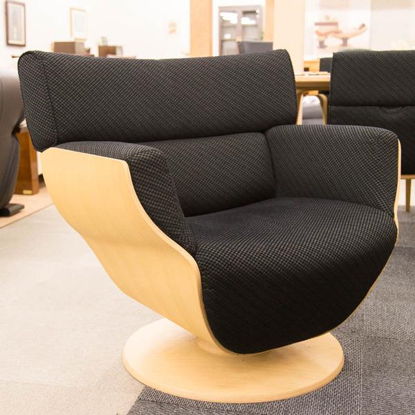東洋家具-17020149