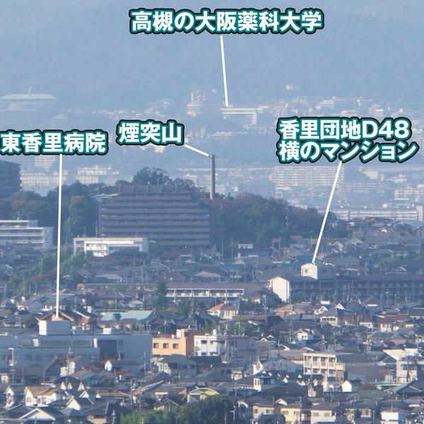 景色-17102715