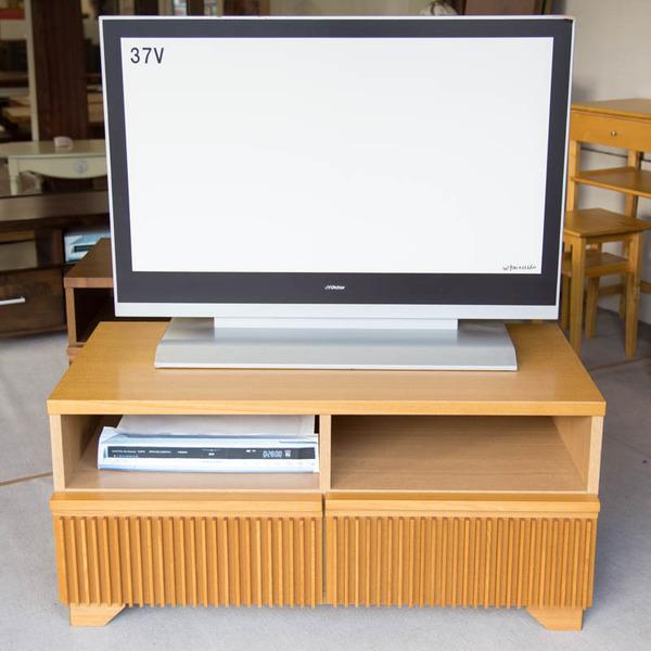 尾上家具-1709291