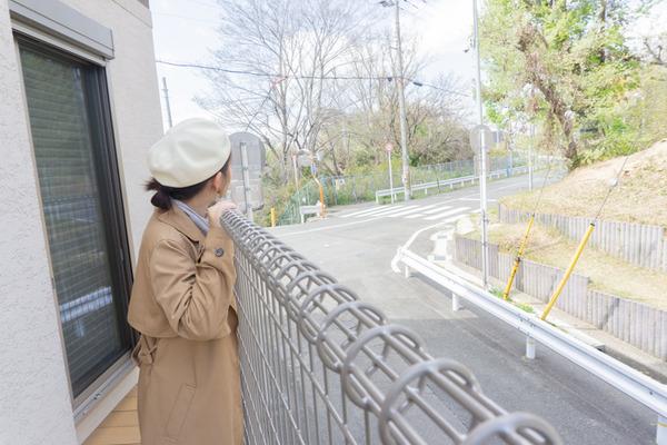 高橋開発小-77