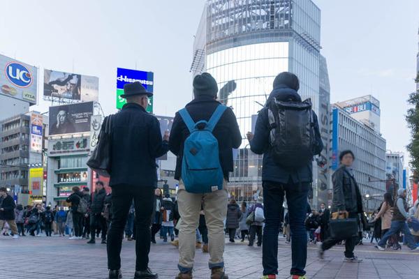 渋谷3-1701273
